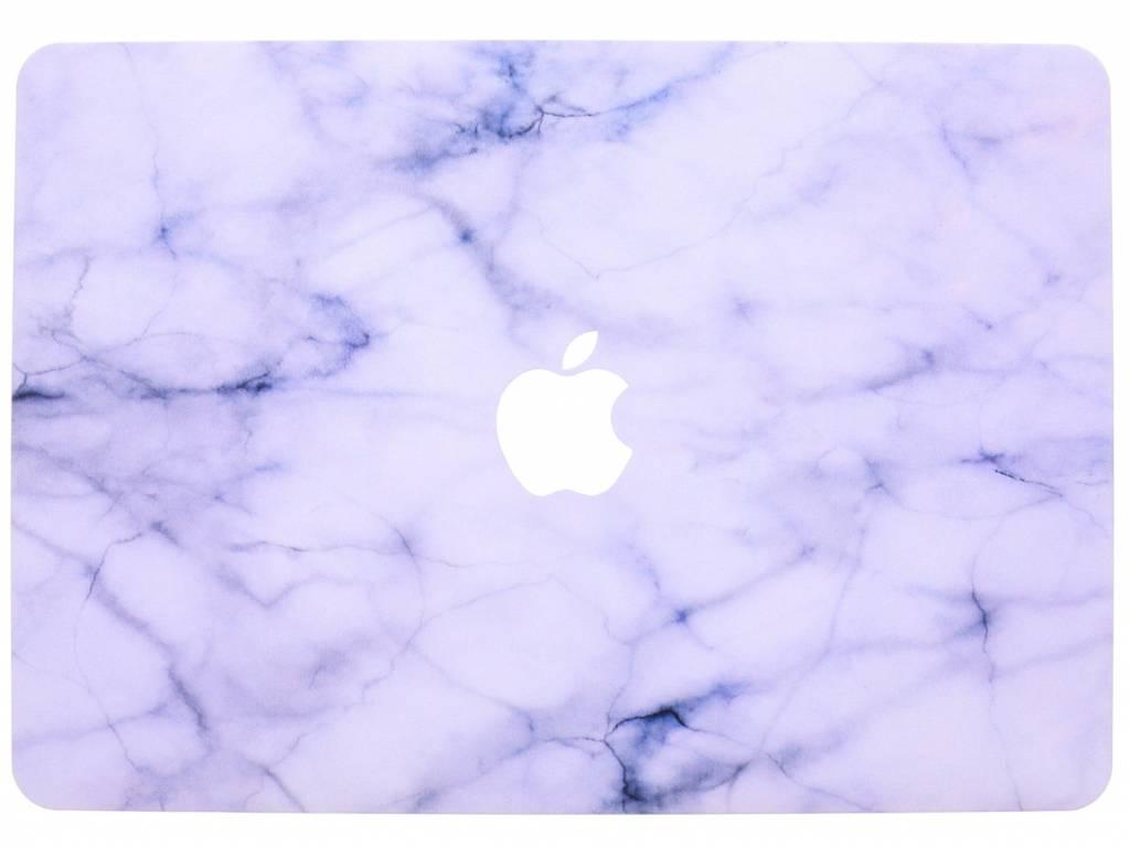 Design Hardshell für das Macbook Pro 13 Zoll Retina