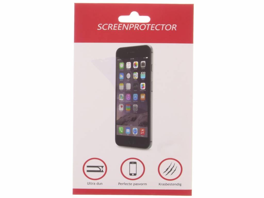 Duo Pack Anti Fingerprint Screenprotector Nokia 3.1