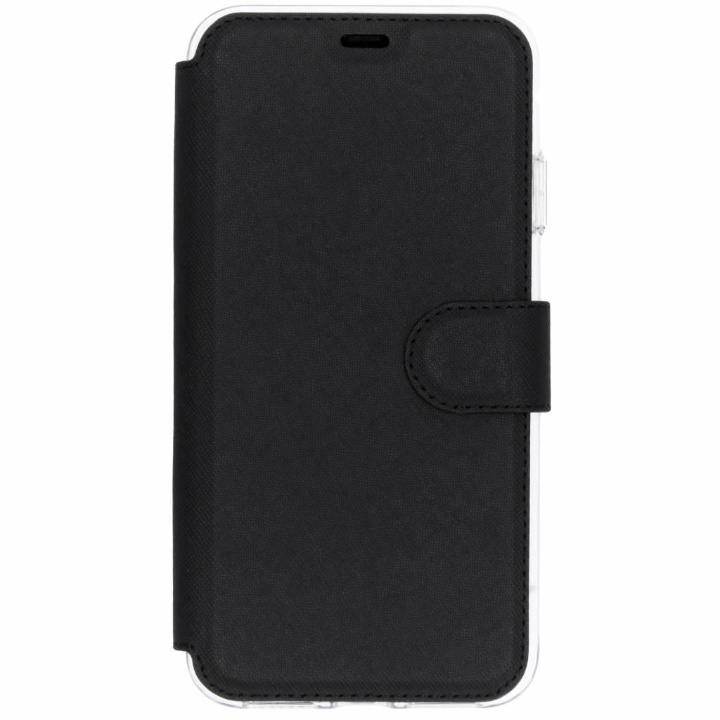 Accezz Xtreme Wallet Schwarz für das iPhone Xs Max