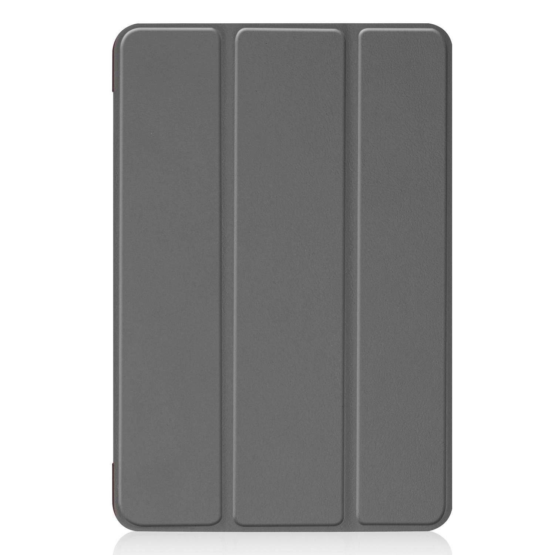 Stand Tablet Cover Grau für iPad mini (2019) / iPad Mini 4