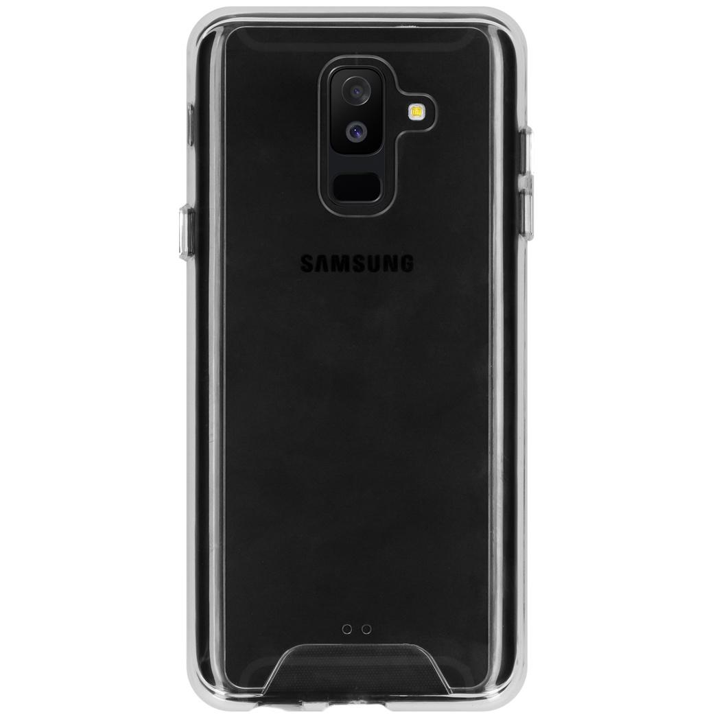 Accezz Xtreme Impact Case Samsung Galaxy A6 Plus (2018)