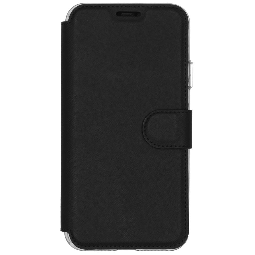 Accezz Xtreme Wallet Schwarz für das iPhone 11 Pro Max