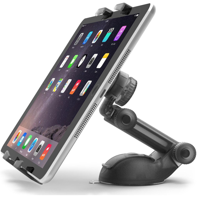 iOttie Easy Smart Tap 2 Universal Tablet Mount Halterung
