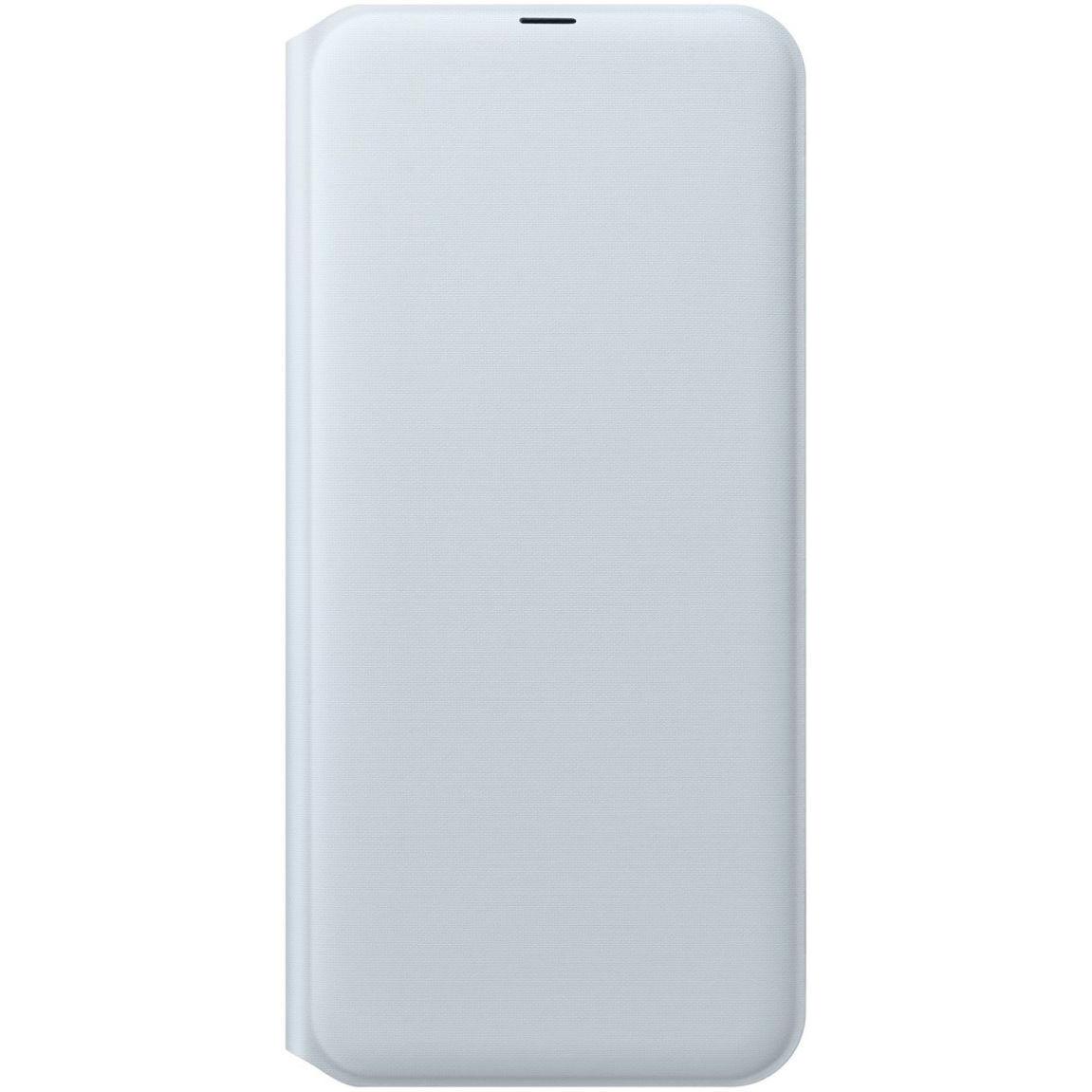 Samsung Wallet Cover Weiß für das Samsung Galaxy A50 / A30s