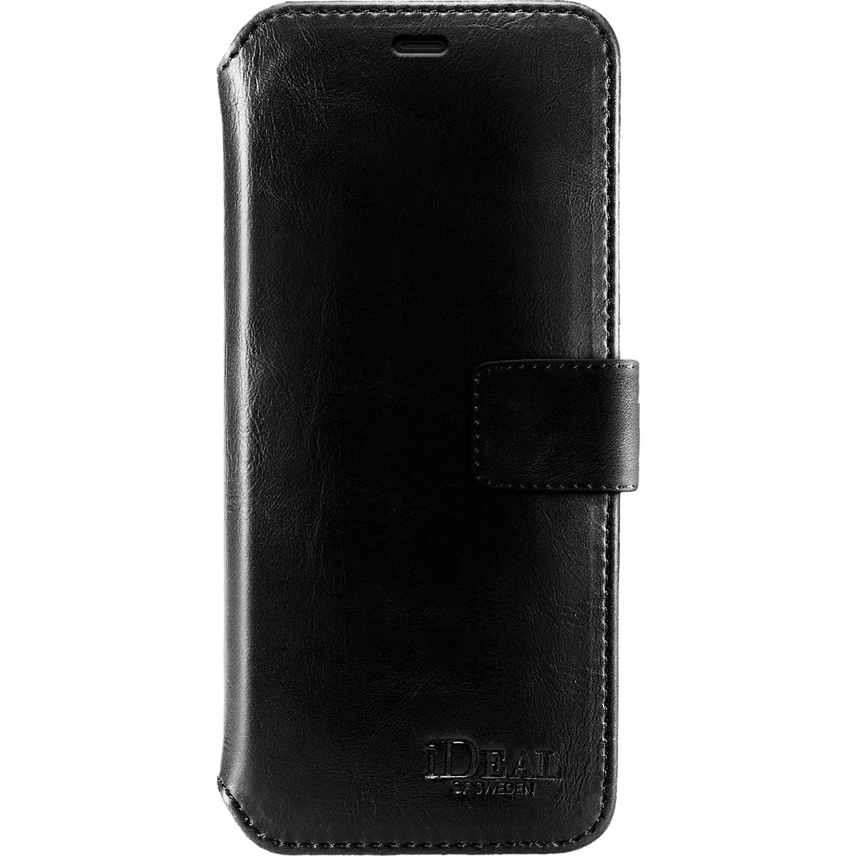 ideal of Sweden STHLM Wallet Schwarz für das Samsung Galaxy S20 Ultra