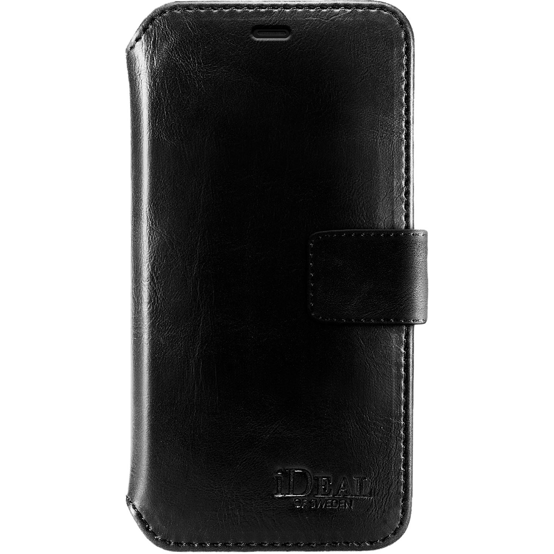 ideal of Sweden STHLM Wallet Schwarz für das Samsung Galaxy S20
