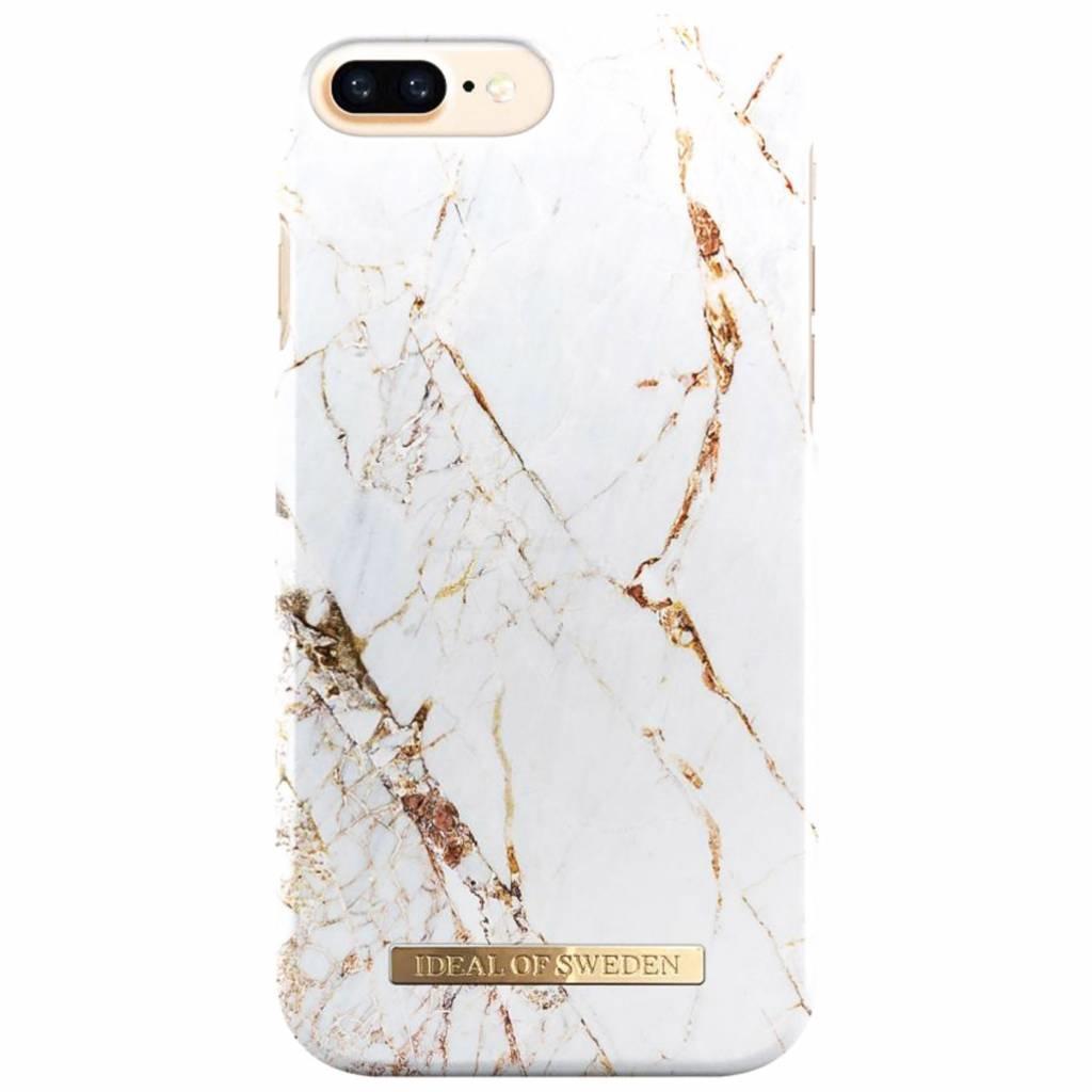ideal of Sweden Fashion Back Case iPhone 8 Plus / 7 Plus / 6(s) Plus