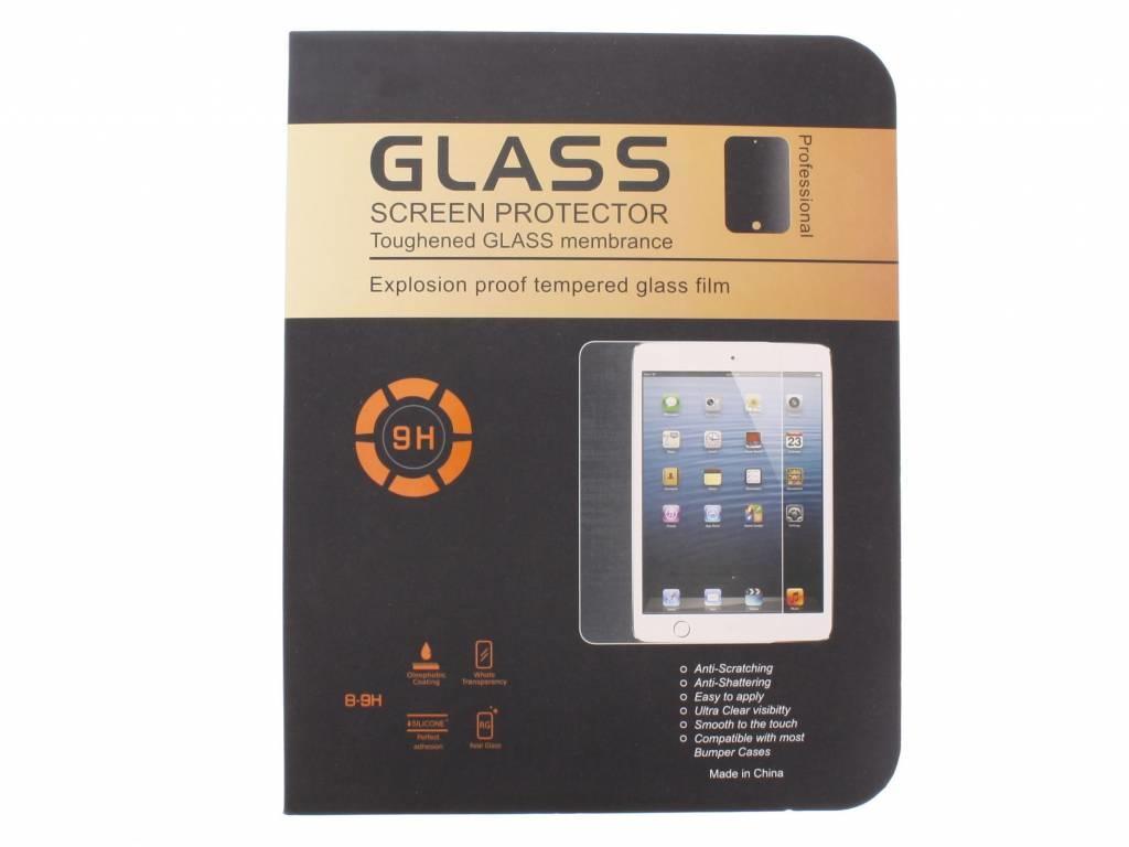 Displayschutz aus gehärtetem Glas für MediaPad T5 10.1 Zoll