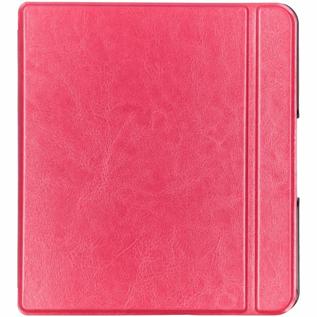 Effen Bookcase für das Kobo Forma - Rosa