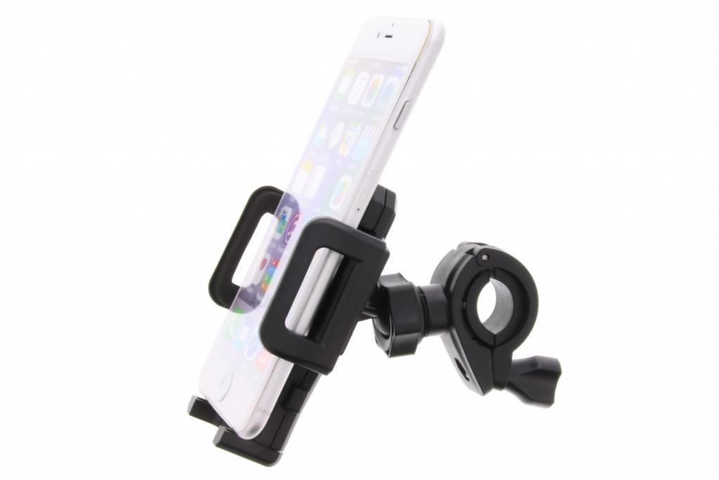 Universal Smartphone Fahrradhalter