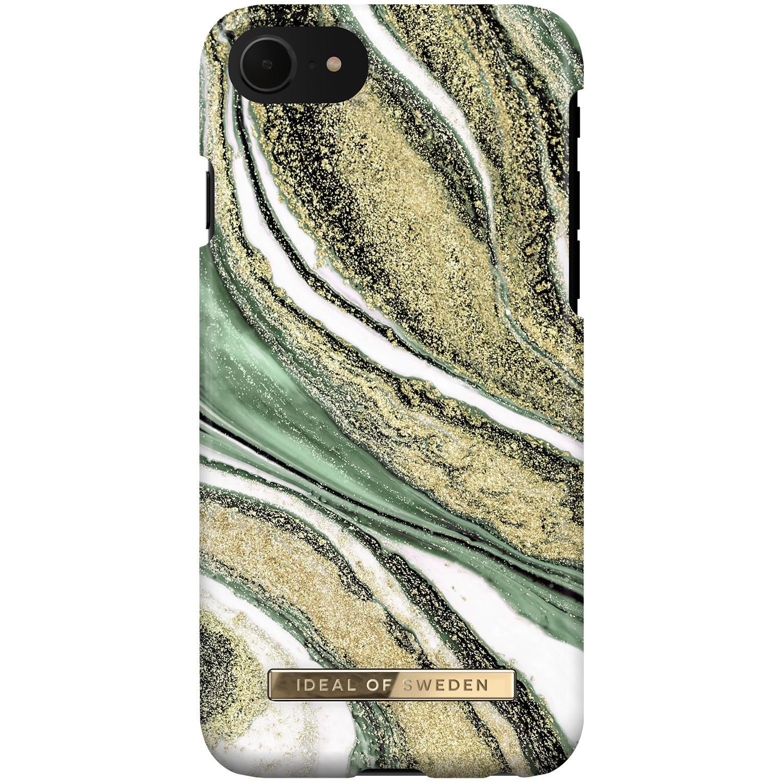 ideal of Sweden Fashion Back Case iPhone SE (2020) / 8 /7 / 6(s)