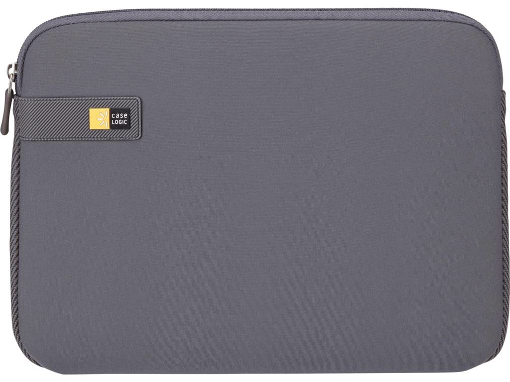 Case Logic Laptop-Hülle 13 Zoll/13,3 Zoll - Grau