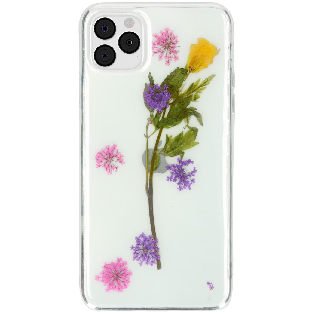My Jewellery Design Hardcase iPhone 11 Pro Max - Wildflower