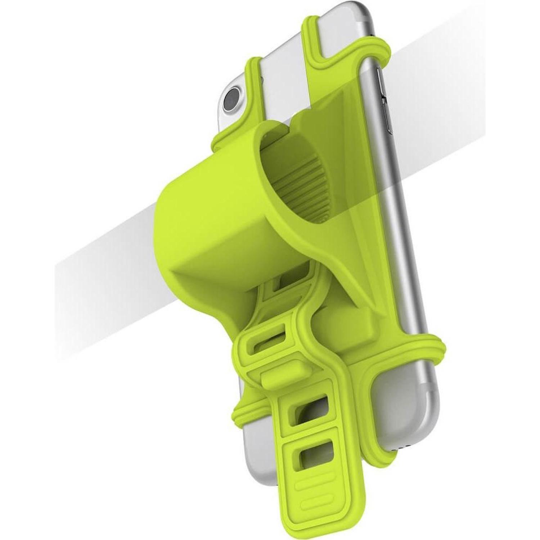 Celly Bike Holder Universal - Grün