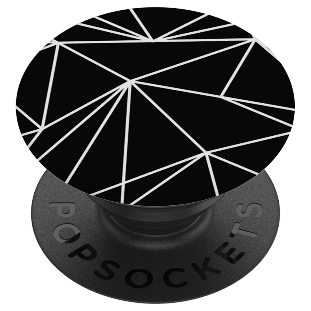 PopSockets iMoshion PopGrip - Graphic Line