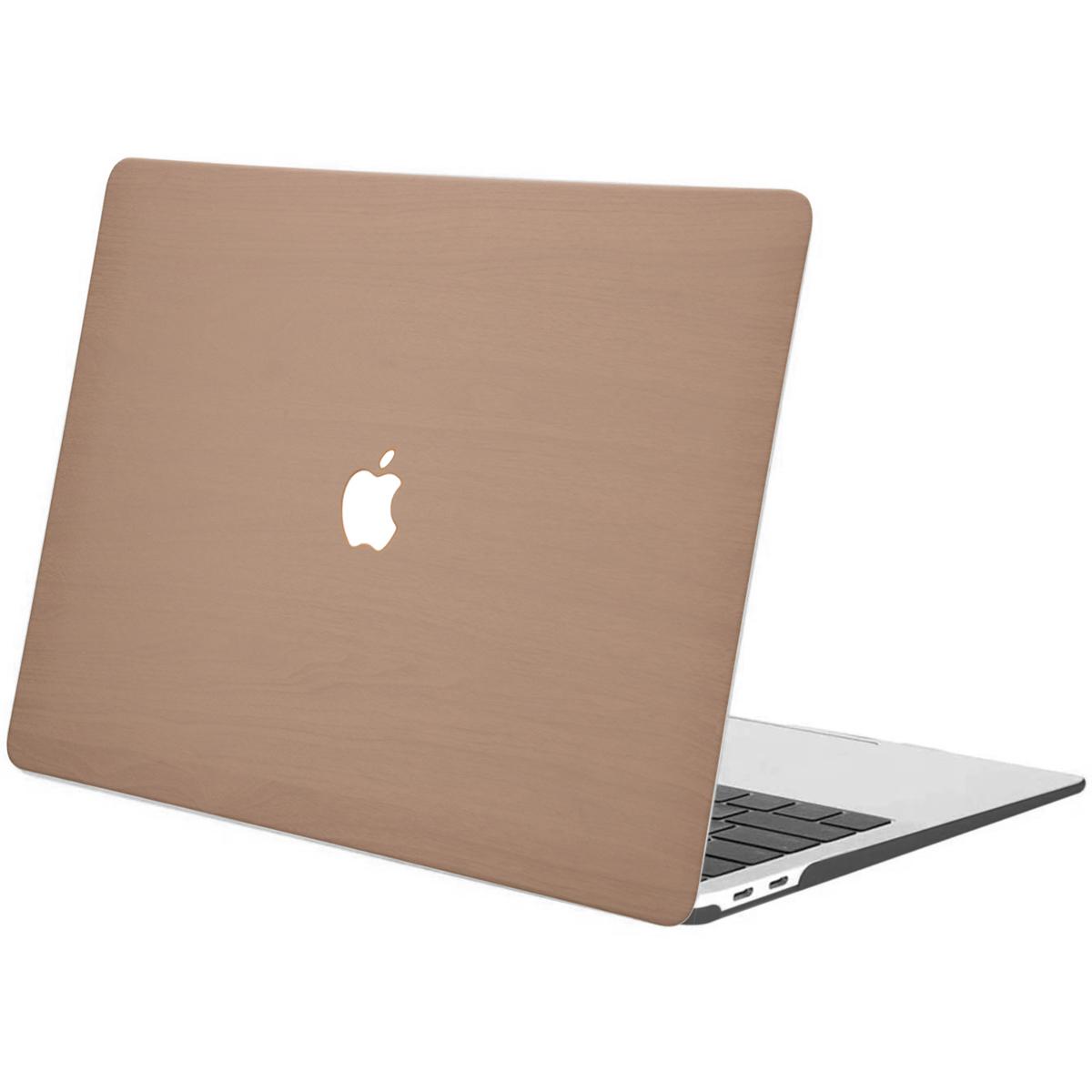 iMoshion Design Laptop Cover MacBook Air 13 Zoll (2020)