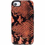 My Jewellery Design Soft Case für das iPhone SE (2020) / 8 / 7 / 6(s)