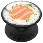 PopSockets PopGrip - Salmon Roll