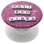 PopSockets PopGrip - Anti Bad Vibes