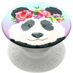 PopSockets PopGrip - Pandachella