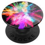 PopSockets PopGrip - Color Burst Gloss