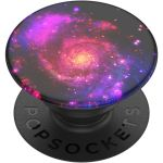PopSockets PopGrip - Spiral Galaxy