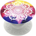 PopSockets PopGrip - Passionfruit Mandala