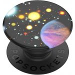 PopSockets PopGrip - Planetarium