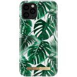ideal of Sweden Monstera Jungle Fashion Back Case für iPhone 11 Pro