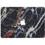 Design Hardshell Cover MacBook Air 13 Zoll (2018-2019)
