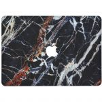 Design Hardshell Cover für das MacBook Pro 13 Zoll (2020)