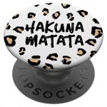 PopSockets iMoshion PopGrip - Hakuna Matata