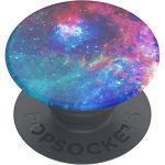 PopSockets PopGrip - Nebula Ocean