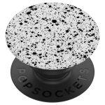 PopSockets iMoshion PopGrip - Splatter
