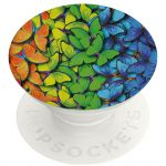 PopSockets iMoshion PopGrip - Color Butterfly