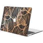 iMoshion Design Laptop Cover MacBook Air 13 Zoll (2018-2020)