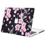 iMoshion Design Laptop Cover MacBook Pro 13 Zoll Retina