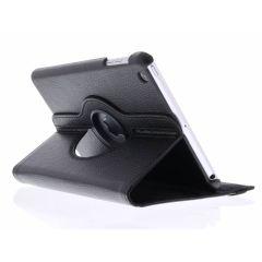 360° drehbare Schutzhülle iPad Mini / 2 / 3