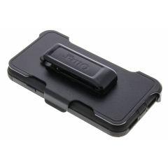 OtterBox Defender Rugged Case iPhone SE (2020) / 8 / 7