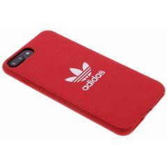 adidas Originals Adicolor Moulded Case für das iPhone 8 Plus / 7 Plus