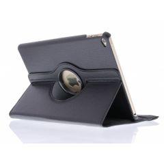 360° drehbare Schutzhülle iPad Air 2