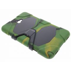 Extreme Protection Army Case Galaxy Tab A 10.1 (2016)