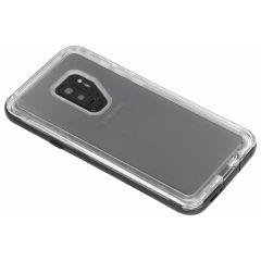 LifeProof NXT Case Schwarz für das Samsung Galaxy S9 Plus