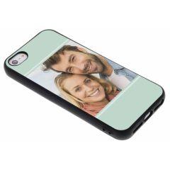 Gestalte deine eigene iPhone 5 / 5s / SE Gel Hülle