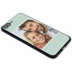 Gestalte deine eigene iPhone 8 Plus / 7 Plus Gel Hülle