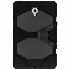 Extreme Protection Army Case Galaxy Tab A 10.5 (2018)