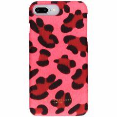 My Jewellery Leopard Design Hardcase iPhone 8 Plus / 7 Plus / 6(s) Plus