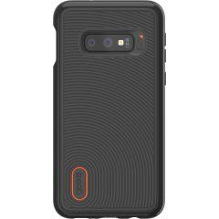 Gear4 Battersea Backcover Schwarz für das Samsung Galaxy S10e