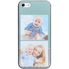 Gestalte deine eigene iPhone 5 / 5s / SE Hardcase Hülle