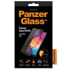 PanzerGlass Case Friendly Displayschutzfolie Galaxy A30(s) / A50(s) /M21